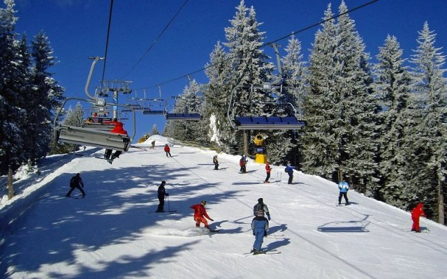 bukovel-ski-resort-ukraine-2
