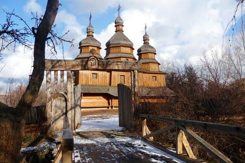 gereja-kayu-mamaeva-sloboda