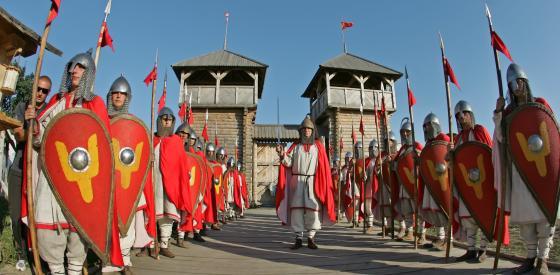 kievan-rus-army