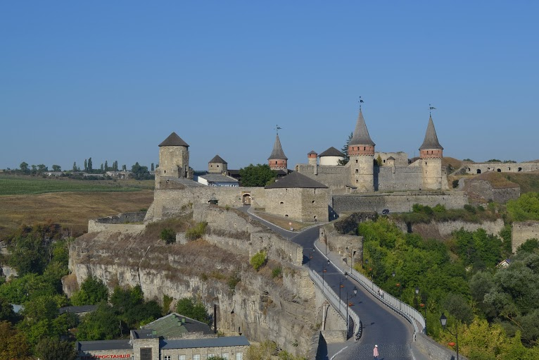 6-Hari-Wisata-Express-Ukraina-Barat