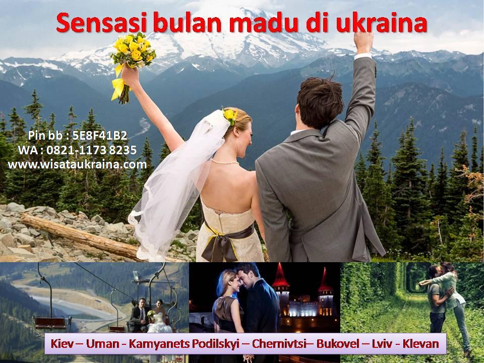 sensasi-bulan-madu-di-ukraina