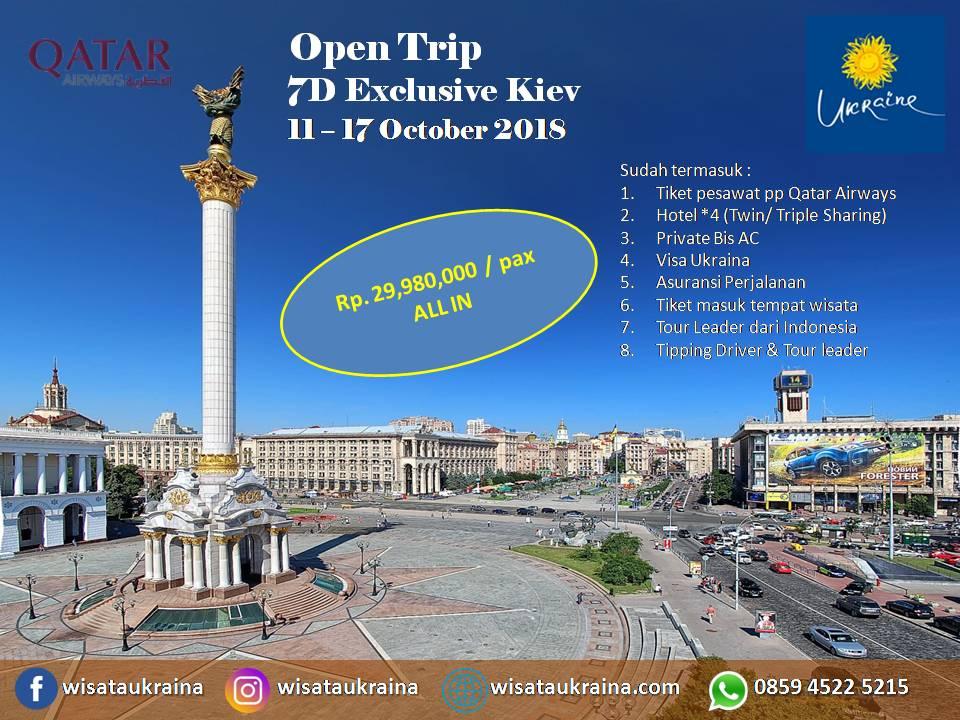 open-trip-kiev