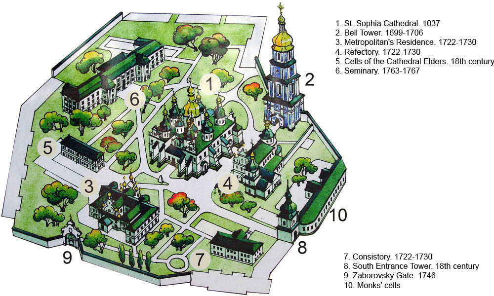plan_st_sophia_cathedral