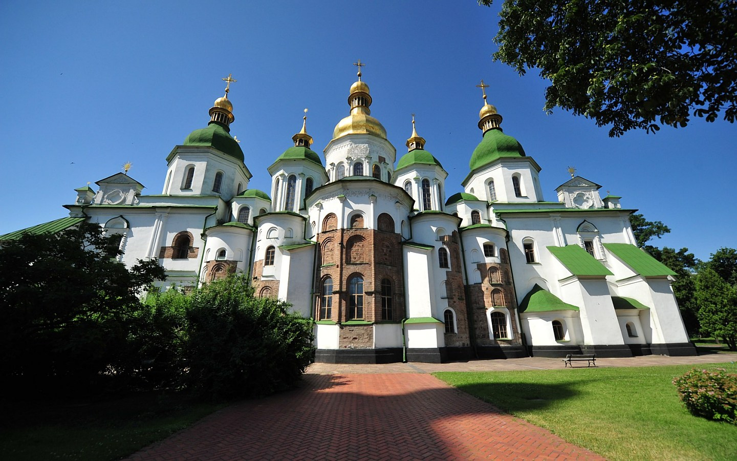 saint-sophia-cathedral-in-kiev