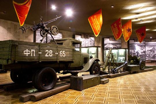 great-patriotic-museum-kiev