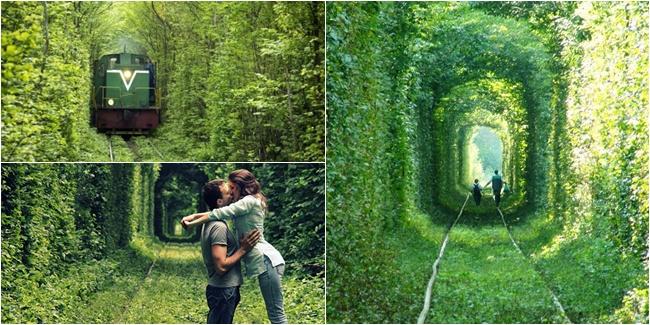 terowongan_cinta